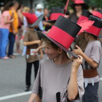 24-07-2014-memmingen-kinderfestumzug-groll-new-facts-eu (88)