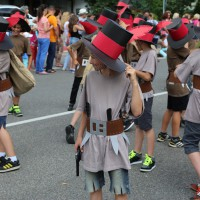 24-07-2014-memmingen-kinderfestumzug-groll-new-facts-eu (89)