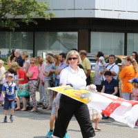 24-07-2014-memmingen-kinderfestumzug-groll-new-facts-eu (9)