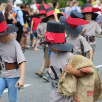 24-07-2014-memmingen-kinderfestumzug-groll-new-facts-eu (90)