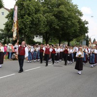 24-07-2014-memmingen-kinderfestumzug-groll-new-facts-eu (91)