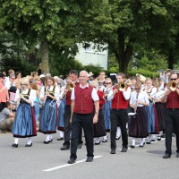 24-07-2014-memmingen-kinderfestumzug-groll-new-facts-eu (92)