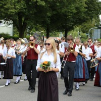 24-07-2014-memmingen-kinderfestumzug-groll-new-facts-eu (93)