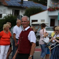 24-07-2014-memmingen-kinderfestumzug-groll-new-facts-eu (95)