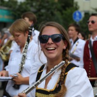 24-07-2014-memmingen-kinderfestumzug-groll-new-facts-eu (96)