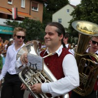 24-07-2014-memmingen-kinderfestumzug-groll-new-facts-eu (97)