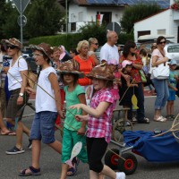 24-07-2014-memmingen-kinderfestumzug-groll-new-facts-eu (98)