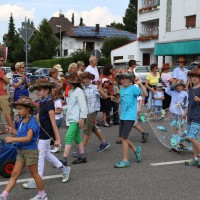 24-07-2014-memmingen-kinderfestumzug-groll-new-facts-eu (99)