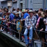 26-07-2014-memmingen-fischertag-fischen-wiegen-koenigsforelle-peta-poeppel-new-facts-eu20140726_0008