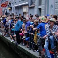 26-07-2014-memmingen-fischertag-fischen-wiegen-koenigsforelle-peta-poeppel-new-facts-eu20140726_0013