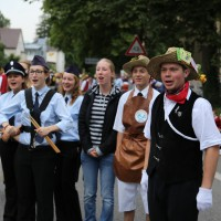 26-07-2014-memmingen-fischertag-fischen-wiegen-koenigsforelle-peta-poeppel-new-facts-eu20140726_0016