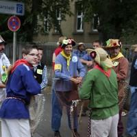 26-07-2014-memmingen-fischertag-fischen-wiegen-koenigsforelle-peta-poeppel-new-facts-eu20140726_0024