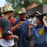 26-07-2014-memmingen-fischertag-fischen-wiegen-koenigsforelle-peta-poeppel-new-facts-eu20140726_0025