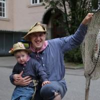 26-07-2014-memmingen-fischertag-fischen-wiegen-koenigsforelle-peta-poeppel-new-facts-eu20140726_0034