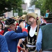 26-07-2014-memmingen-fischertag-fischen-wiegen-koenigsforelle-peta-poeppel-new-facts-eu20140726_0057