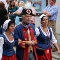 26-07-2014-memmingen-fischertag-fischen-wiegen-koenigsforelle-peta-poeppel-new-facts-eu20140726_0061