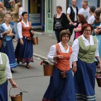26-07-2014-memmingen-fischertag-fischen-wiegen-koenigsforelle-peta-poeppel-new-facts-eu20140726_0065