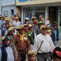 26-07-2014-memmingen-fischertag-fischen-wiegen-koenigsforelle-peta-poeppel-new-facts-eu20140726_0077