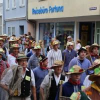26-07-2014-memmingen-fischertag-fischen-wiegen-koenigsforelle-peta-poeppel-new-facts-eu20140726_0078