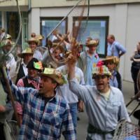 26-07-2014-memmingen-fischertag-fischen-wiegen-koenigsforelle-peta-poeppel-new-facts-eu20140726_0085