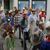 26-07-2014-memmingen-fischertag-fischen-wiegen-koenigsforelle-peta-poeppel-new-facts-eu20140726_0091