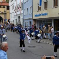 26-07-2014-memmingen-fischertag-fischen-wiegen-koenigsforelle-peta-poeppel-new-facts-eu20140726_0092