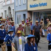 26-07-2014-memmingen-fischertag-fischen-wiegen-koenigsforelle-peta-poeppel-new-facts-eu20140726_0094