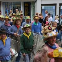 26-07-2014-memmingen-fischertag-fischen-wiegen-koenigsforelle-peta-poeppel-new-facts-eu20140726_0098