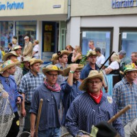 26-07-2014-memmingen-fischertag-fischen-wiegen-koenigsforelle-peta-poeppel-new-facts-eu20140726_0099
