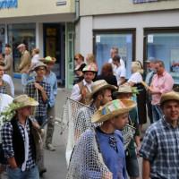 26-07-2014-memmingen-fischertag-fischen-wiegen-koenigsforelle-peta-poeppel-new-facts-eu20140726_0100