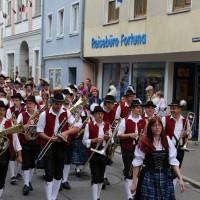 26-07-2014-memmingen-fischertag-fischen-wiegen-koenigsforelle-peta-poeppel-new-facts-eu20140726_0106