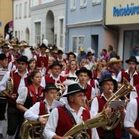 26-07-2014-memmingen-fischertag-fischen-wiegen-koenigsforelle-peta-poeppel-new-facts-eu20140726_0107