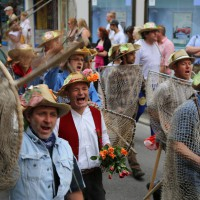 26-07-2014-memmingen-fischertag-fischen-wiegen-koenigsforelle-peta-poeppel-new-facts-eu20140726_0113