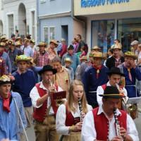 26-07-2014-memmingen-fischertag-fischen-wiegen-koenigsforelle-peta-poeppel-new-facts-eu20140726_0119