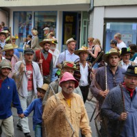 26-07-2014-memmingen-fischertag-fischen-wiegen-koenigsforelle-peta-poeppel-new-facts-eu20140726_0122