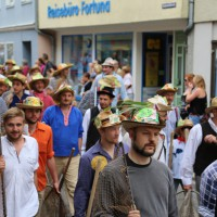 26-07-2014-memmingen-fischertag-fischen-wiegen-koenigsforelle-peta-poeppel-new-facts-eu20140726_0127