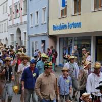 26-07-2014-memmingen-fischertag-fischen-wiegen-koenigsforelle-peta-poeppel-new-facts-eu20140726_0133
