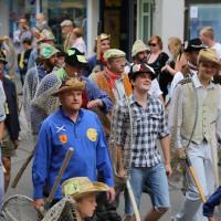 26-07-2014-memmingen-fischertag-fischen-wiegen-koenigsforelle-peta-poeppel-new-facts-eu20140726_0139
