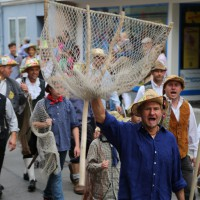 26-07-2014-memmingen-fischertag-fischen-wiegen-koenigsforelle-peta-poeppel-new-facts-eu20140726_0142