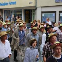 26-07-2014-memmingen-fischertag-fischen-wiegen-koenigsforelle-peta-poeppel-new-facts-eu20140726_0146