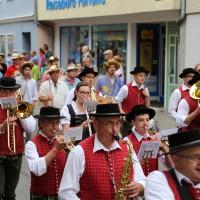 26-07-2014-memmingen-fischertag-fischen-wiegen-koenigsforelle-peta-poeppel-new-facts-eu20140726_0152