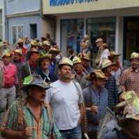26-07-2014-memmingen-fischertag-fischen-wiegen-koenigsforelle-peta-poeppel-new-facts-eu20140726_0160