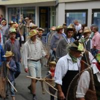 26-07-2014-memmingen-fischertag-fischen-wiegen-koenigsforelle-peta-poeppel-new-facts-eu20140726_0164