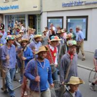 26-07-2014-memmingen-fischertag-fischen-wiegen-koenigsforelle-peta-poeppel-new-facts-eu20140726_0165