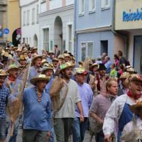 26-07-2014-memmingen-fischertag-fischen-wiegen-koenigsforelle-peta-poeppel-new-facts-eu20140726_0172