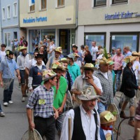 26-07-2014-memmingen-fischertag-fischen-wiegen-koenigsforelle-peta-poeppel-new-facts-eu20140726_0190