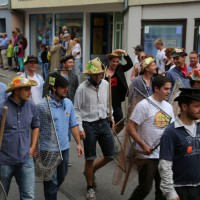 26-07-2014-memmingen-fischertag-fischen-wiegen-koenigsforelle-peta-poeppel-new-facts-eu20140726_0191