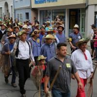 26-07-2014-memmingen-fischertag-fischen-wiegen-koenigsforelle-peta-poeppel-new-facts-eu20140726_0197