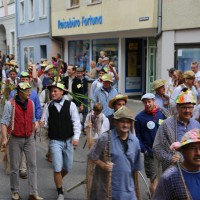 26-07-2014-memmingen-fischertag-fischen-wiegen-koenigsforelle-peta-poeppel-new-facts-eu20140726_0198