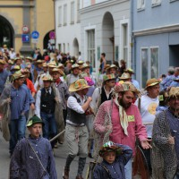 26-07-2014-memmingen-fischertag-fischen-wiegen-koenigsforelle-peta-poeppel-new-facts-eu20140726_0200